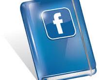 الفيسبوك 1