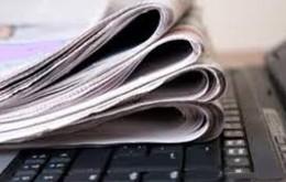 عناوين-صحف