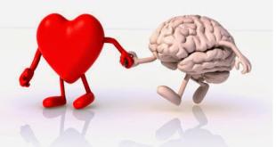 الذكاء العاطفي 1