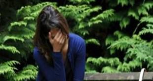 الأمراض النفسية تتفاقم في العالم العربي