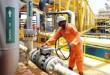 اختفاء 16 مليار دولار من عائدات شركة النفط الحكومية في نيجيريا