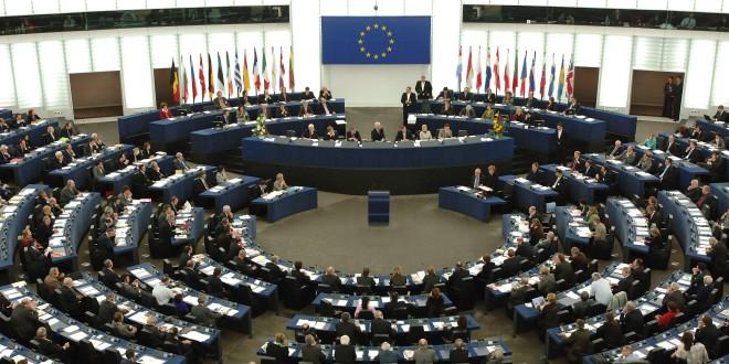 الاتحاد-الأوروبي_2_0_0