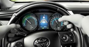 Internal-Toyota-Corolla-2016