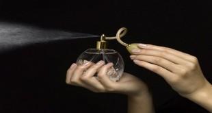 mars perfume