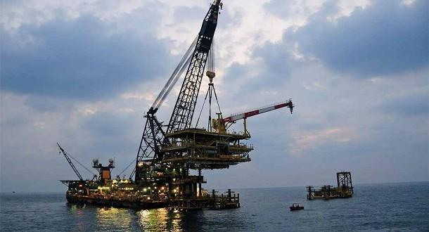 النفط-الخام-