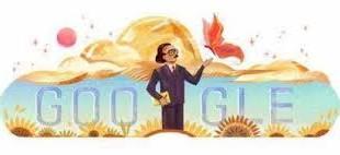 google-ounse l hajj