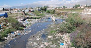 1470982259litani-river2