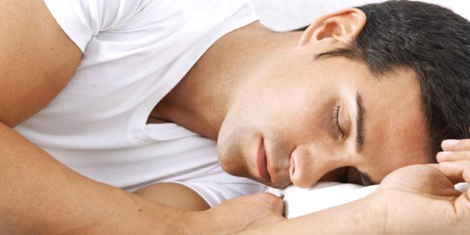 ManSleeping1-e1427313925148