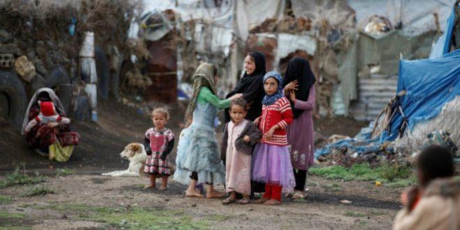 yemen_chlidren