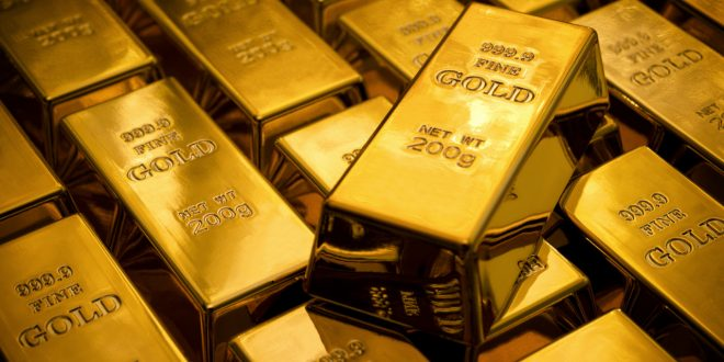 مصر تستخرج 83 طناً من الذهب بـ2.7 مليار دولار.. كم هو مخزون منجم السكري؟