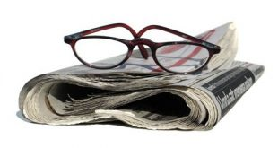 newspaper1-500x330
