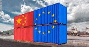 china-eu-trade