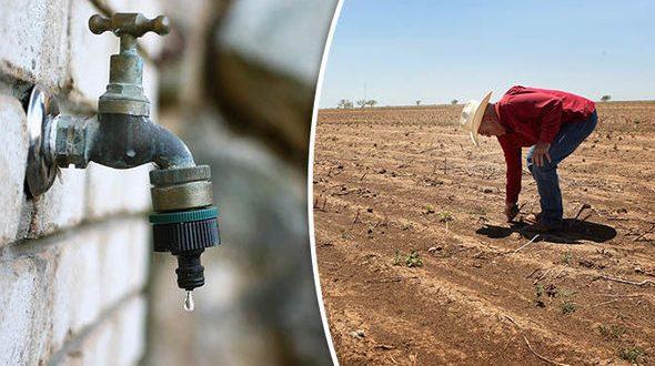 Water-crisis-877141