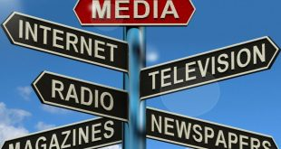 media-660x330