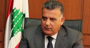 Abbas-Ibrahim-2