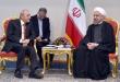الرئيس-نبيه-بري-والشيخ-حسن-روحاني