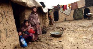 فقراء تونس