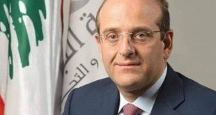 خوري لصوت لبنان