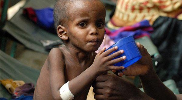 صحة في افريقيا