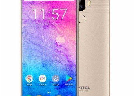 Oukitel-U18-1-458x458