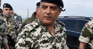 عباس ابراهيم1