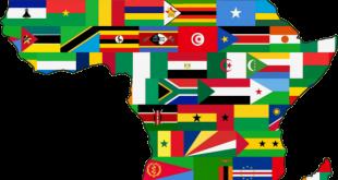 Africa-567x600