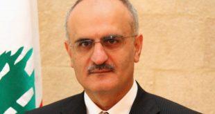 ali-hassan-khalil