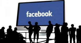 فيس بوك احصاء