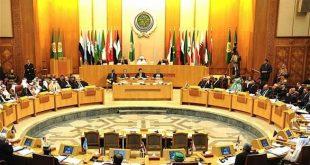 جامعة الدول العربية0