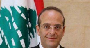 وزير الاقتصاد0.0