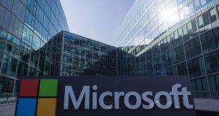 Microsoft-2017-11-30