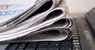 عناوين-الصحف-1-582x330-1