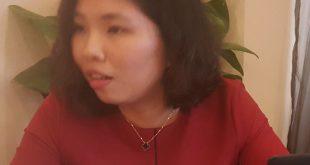 هوانغ هوي