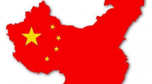 الصين0.0