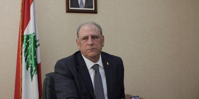 جمال جراح