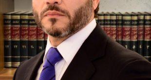 محمود مكية