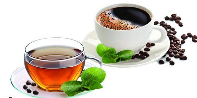 ayurvedic_tea_coffee