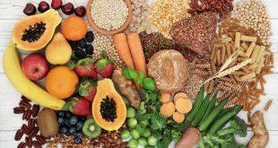 food-rich-in-fiber