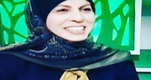 د. ليلى شمس الدين