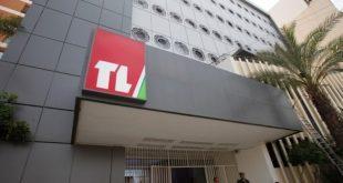 تلفزيون لبنان tl