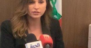عبد الصمد (3)