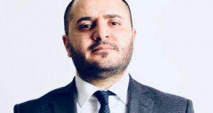 محمد سيف الدين
