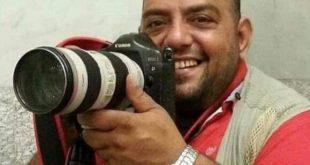 مروان عساف
