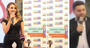أطول حوار برعاية عبد الصمد