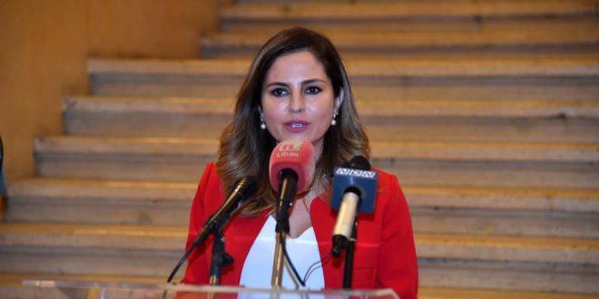 عبد الصمد