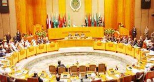 مجلس وزراء الاعلام العرب
