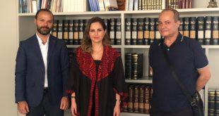 عبد الصمد موقع لبنان الكبير