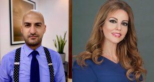 مجلس الأعمال اللبناني في الكويت