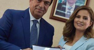 عبد الصمد قرداحي