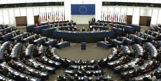قمة الاتحاد الأوروبي